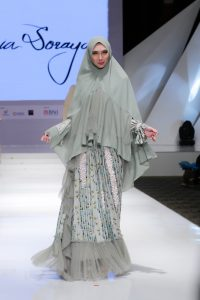 indonesia modest fashion